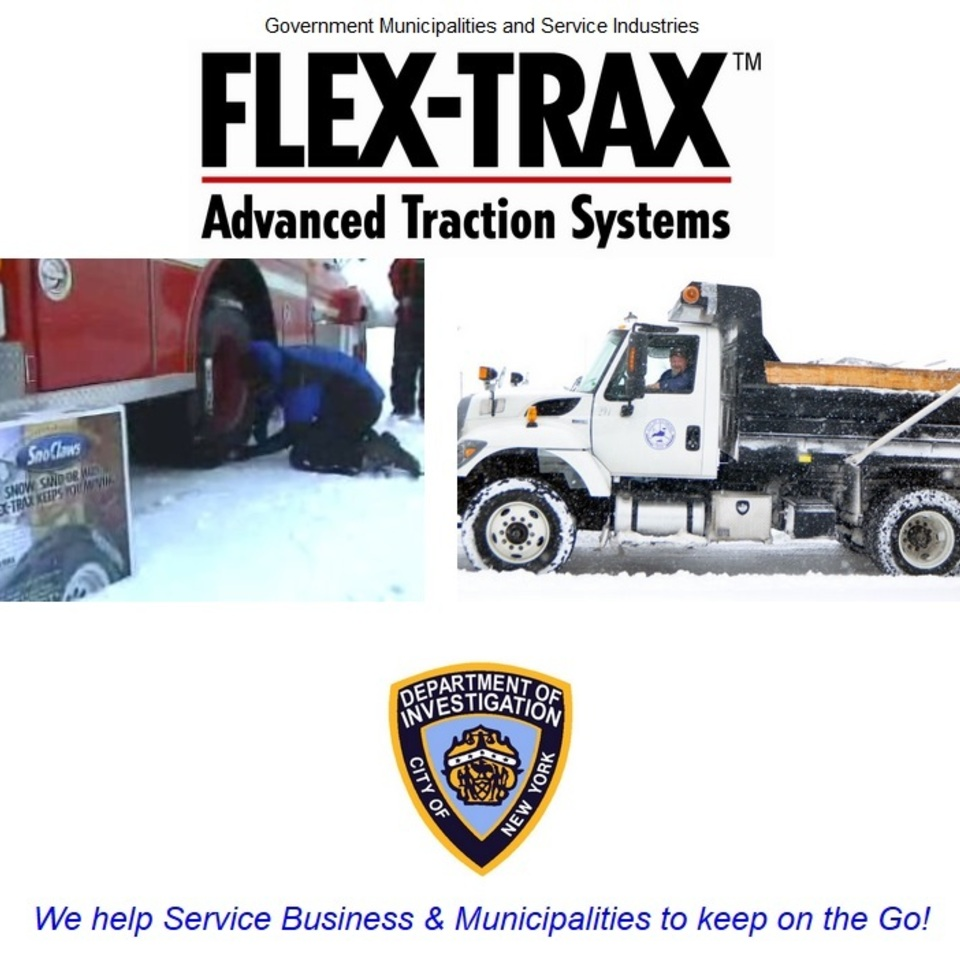 Government use of flex trax20160625 12827 o5m9tx 960x960