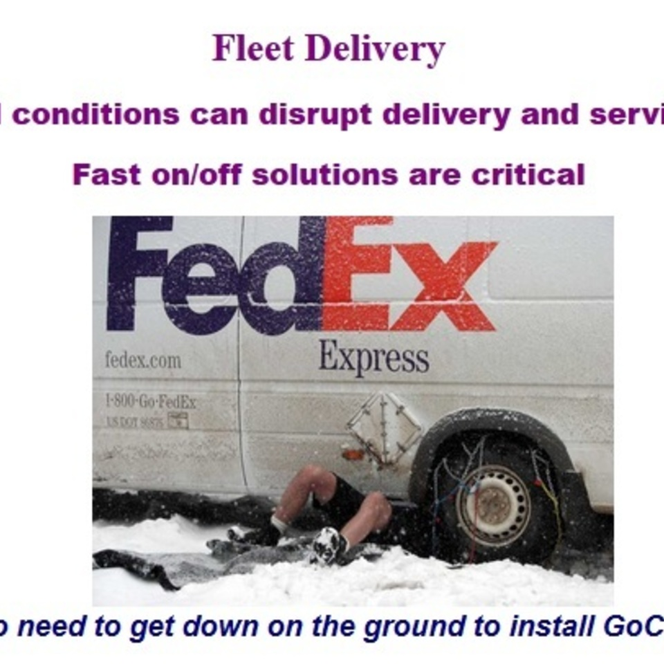 Fleet delivery20160706 13384 nc6812 960x960